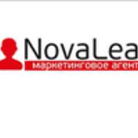 novaleads
