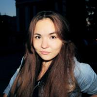 ellearslanbaeva