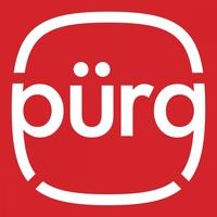 purgbags