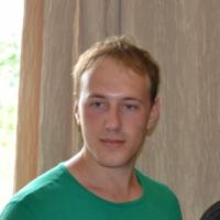 sergeybutenkokh
