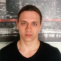 alex-alex-tsarkov