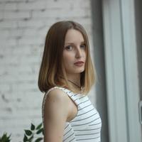 julia-volkova090