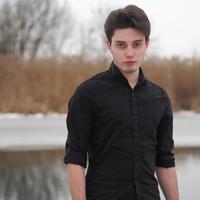 alekcyvolkov