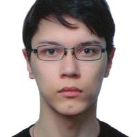 t-bobohodzhiev