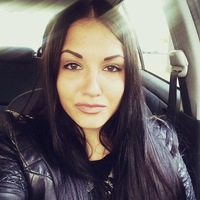 julia-shimanova