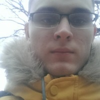 aleksandrlitvinenko404
