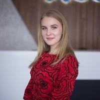 kseniya-yesman07