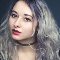 maria-antonova-it