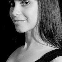 nadia-kolodinskaya