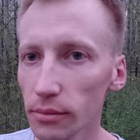 den-kochanovskiy