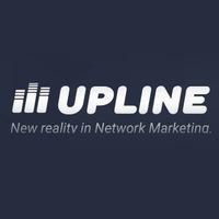 uplinecrm