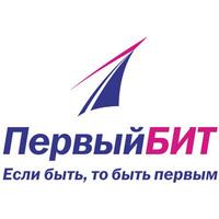 esgorbunova