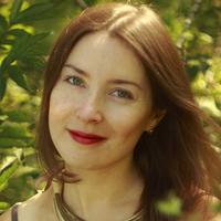katy-zyatikova