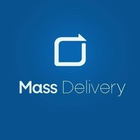 massdelivery