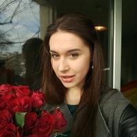 kristina-lazarevich