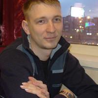 kislenko-artem