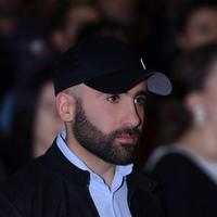narek-anatolyan