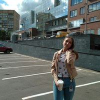 ekaterina95artamonova