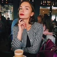 maarismirnova