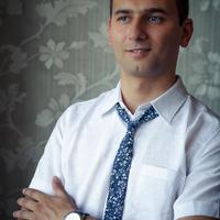 vahe-akhsakhalyan
