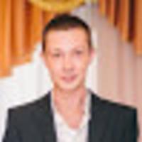 emil-karimov86