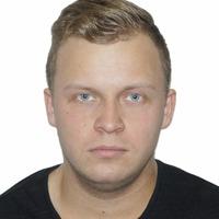 aleksey-buhalov