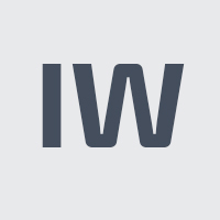 iwebdesing