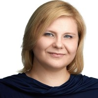 alexandrakobyakova