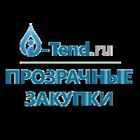 i-tend-ru