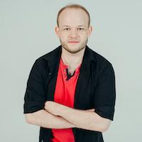 vladislav-nikoshnov
