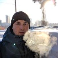 ilnur-yulaev