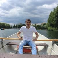 andrey-kashirin-sysqual-net