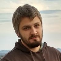 taras-sparyshev