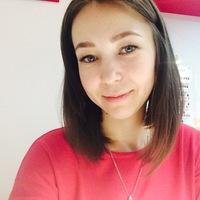 oxanagavrilova19