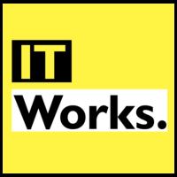 itworksexpert