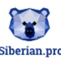 siberianpro