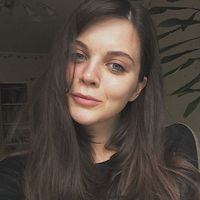 nadja-turovskaja