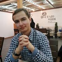 oleg-solovev505