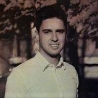 anton1990
