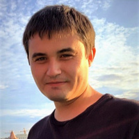 usman-ayupov