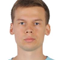 oponomarev146