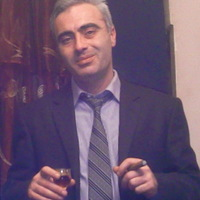 bagdasaryan1973