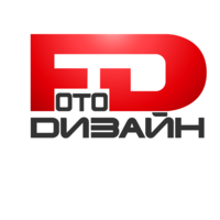 roman-4dis-ru