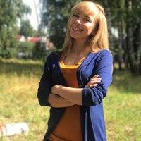 aleksandra-sukmanova