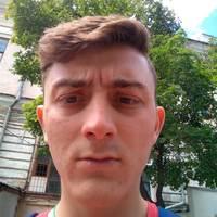aleksandr-mihailov95