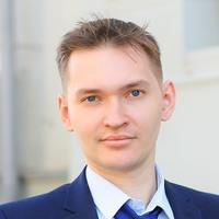 nikita-matrosov