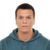 ispetrov