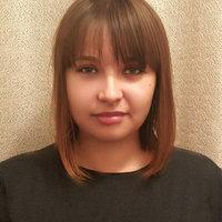 sofiya-salyanskaya