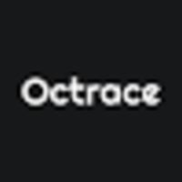 octrace
