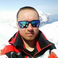 leonid-toshchev